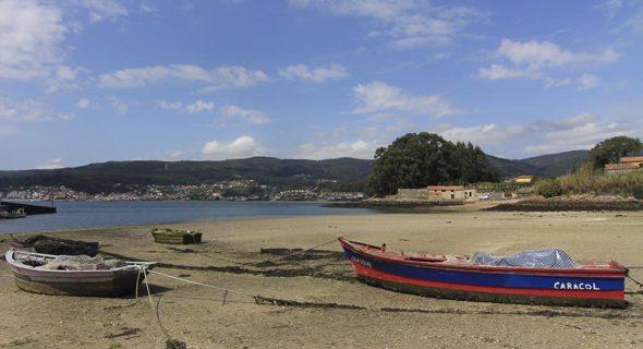 02 Praia De Campelo