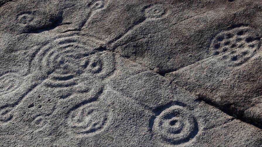 08 Area Arqueoloxica Touron Laxe Cruces Trisquel 02