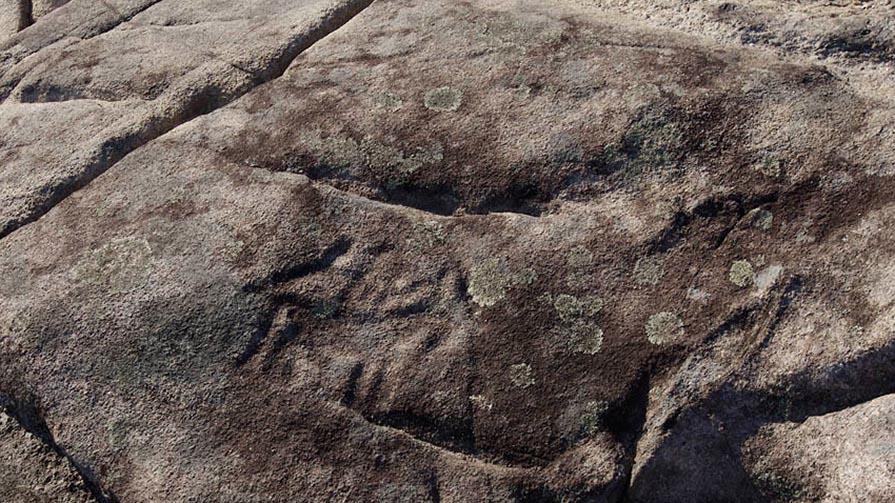 11 area arqueoloxica touron coto siribela 02