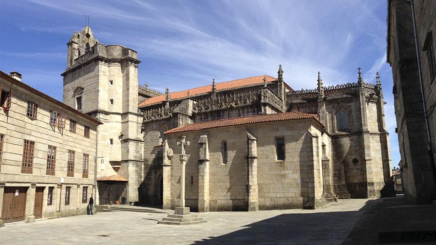 13 basilica santa maria