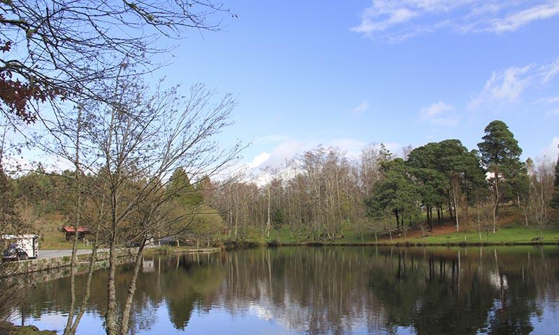 terras vilaboa 0002 castineiras lagoa