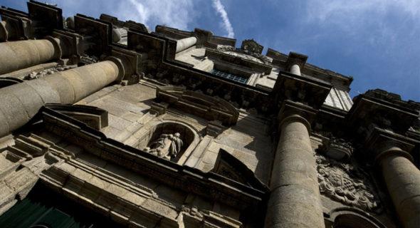 01 Iglesia De San Bertolomeu