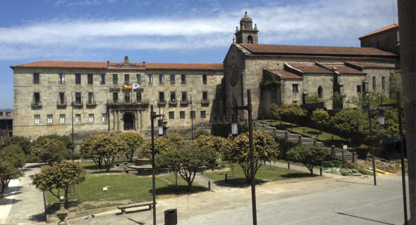 05 Convento De San Francisco