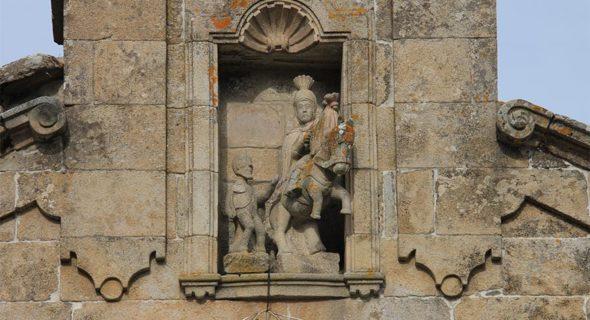 03 Igrexa De San Martino