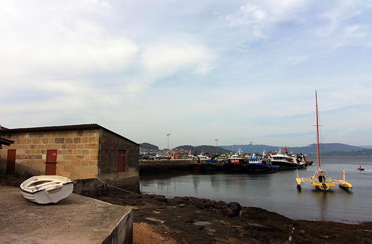 Vilaboa 5