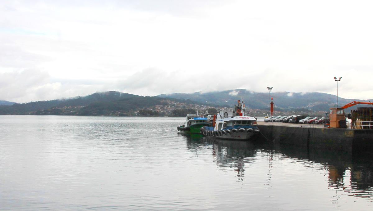 Puerto de San Adrián de Cobres