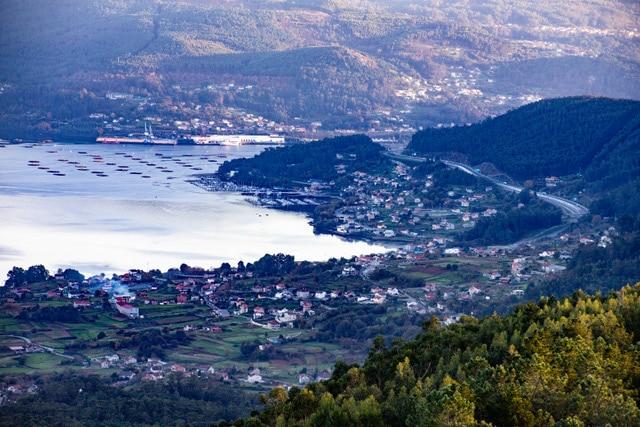 Que Ver Vilaboa Vilaboa Pontevedra Rias Baixas Galicia 14 Alvientooo