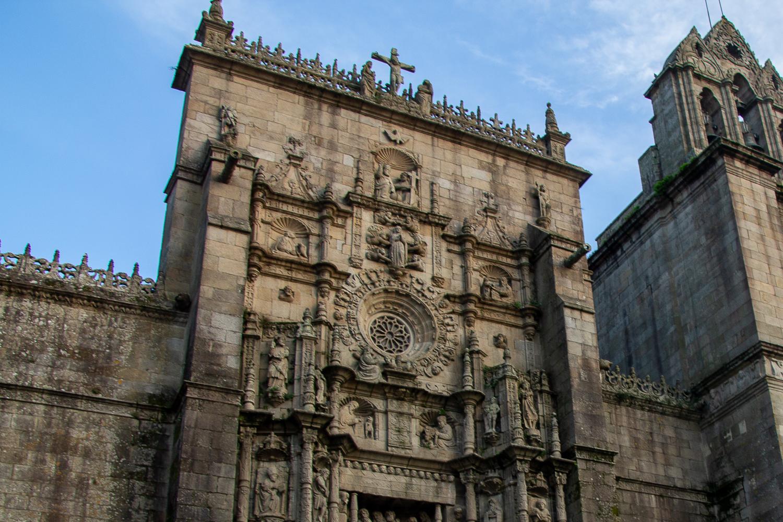 Santa Maria A Maior